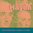 Various Artists Los Grandes de la Musica Clasica - Joseph Haydn Vol.  3