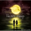 Neverland Heart sleep