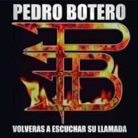 Pedro Botero Sangre