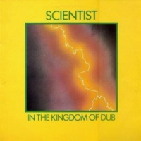 The Scientist Thunder & Lightning