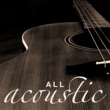 Various Artists All Acoustic