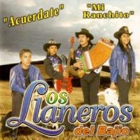 Los Llaneros Del Bajío Mi Ranchito