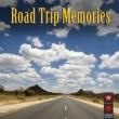 Various Artists Road Trip Memories