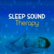 Sleep Sound Therapy Floating on Waves