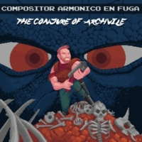 Compositor Armónico En Fuga Road Rage (From Skiing Fred)