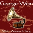 George Wein You Ought to Be in Pictures