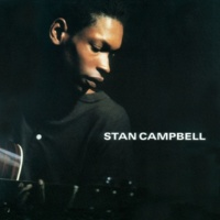 Stan Campbell Stan Campbell (Expanded Version)