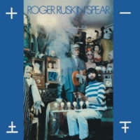 Roger Ruskin Spear Electric Shocks (Expanded Edition)