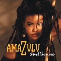 Amazulu Spellbound (Expanded Edition)