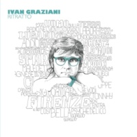 Ivan Graziani Poppe poppe poppe