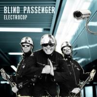 Blind Passenger Electrocop