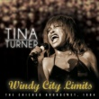 Tina Turner Windy City Limits