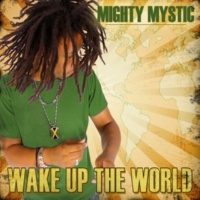Mighty Mystic Feat. Stephen Thunder Better Times