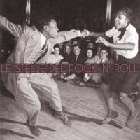 Artisti Vari Le Stelle Del Rock 'N' Roll