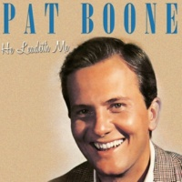 Pat Boone God Will Take Care of You