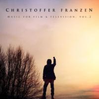 Christoffer Franzen Stardust