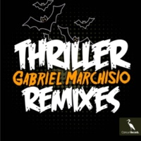 Gabriel Marchisio and Transfers Thriller (Remixes)