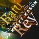 Batti Rey and DJ Krazy Kason Tektite Blast