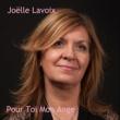 Joelle Lavoix