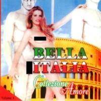 Dinamiti Di Stefani Che Sara (Nicola Di Barri Cover)