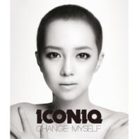 ICONIQ Change Myself