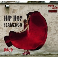 \uK-B HIPHOP FLAMENCO