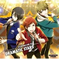 DRAMATIC STARS THE IDOLM@STER SideM ST@RTING LINE-02 DRAMATIC STARS