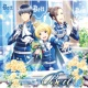 Beit THE IDOLM@STER SideM ST@RTING LINE-03 Beit