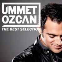 Ummet Ozcan Ummet Ozcan -THE BEST SELECTION-