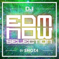 V.A. DJ HACKs NOW SELECTION mixed by DJ SHOTA