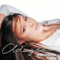 sweetbox Adagio