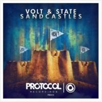 Volt & State Sandcastles
