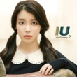 IU You & I [Korean Version]