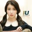 IU/Ra. D Teacher (feat.Ra. D)