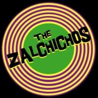 Zalchichos Zalchichos