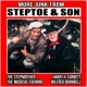 Harry H. Corbett and Wilfred Brambell The Stepmother
