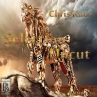 Chris Kaoz Selection Uncut