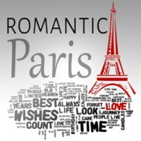 Parisian Relaxing Music Academy Romantic Paris ‐ Greatest Piano Bar Songs for Relaxation, Restaurant Music, Love Songs, Sensual Moods, Candlelight Dinner Party