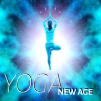 Yoga Relaxamento Yoga - New Age - Música de Fondo, Musica para Dormir, Relaxar a Mante, Pensamento Positivo, Bem-estar, Meditacion, Estresse