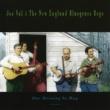 Joe Val & The New England Bluegrass Boys