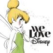 Jessie J We Love Disney