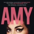 Amy Winehouse AMY [Original Motion Picture Soundtrack]