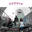 COLTECO Fall in lov (album ver)