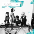fhana コメットルシファー ~The Seed and the Sower~