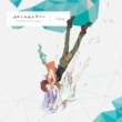 fhana コメットルシファー ~The Seed and the Sower~【アニメ盤】