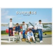 5urprise Once more