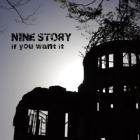 NINE STORY if you want it