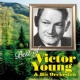 ビクター・ヤング楽団 Best of Victor Young & His Orchestra