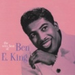Ben E. King The Very Best Of Ben E. King