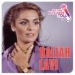 Daliah Lavi Willst du mit mir geh'n